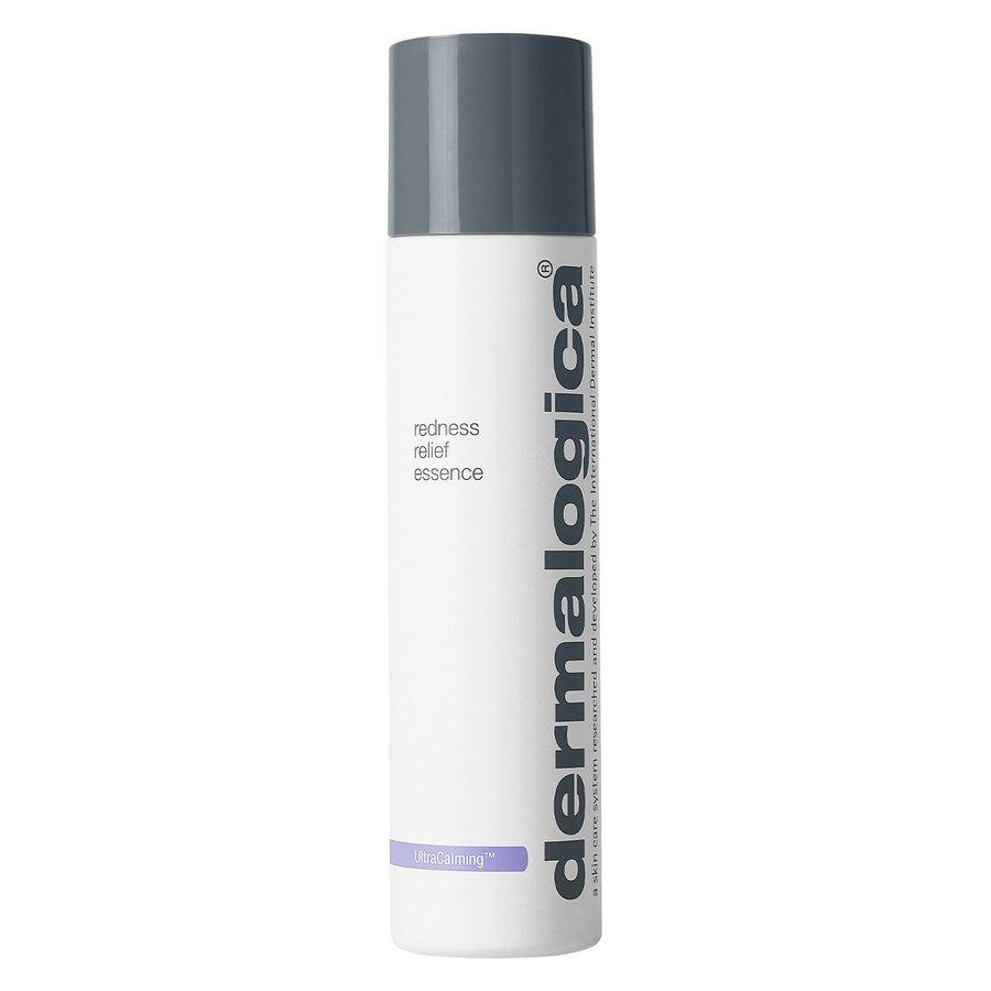 Dermalogica Ultracalming Redness Relief Essence (150 ml)