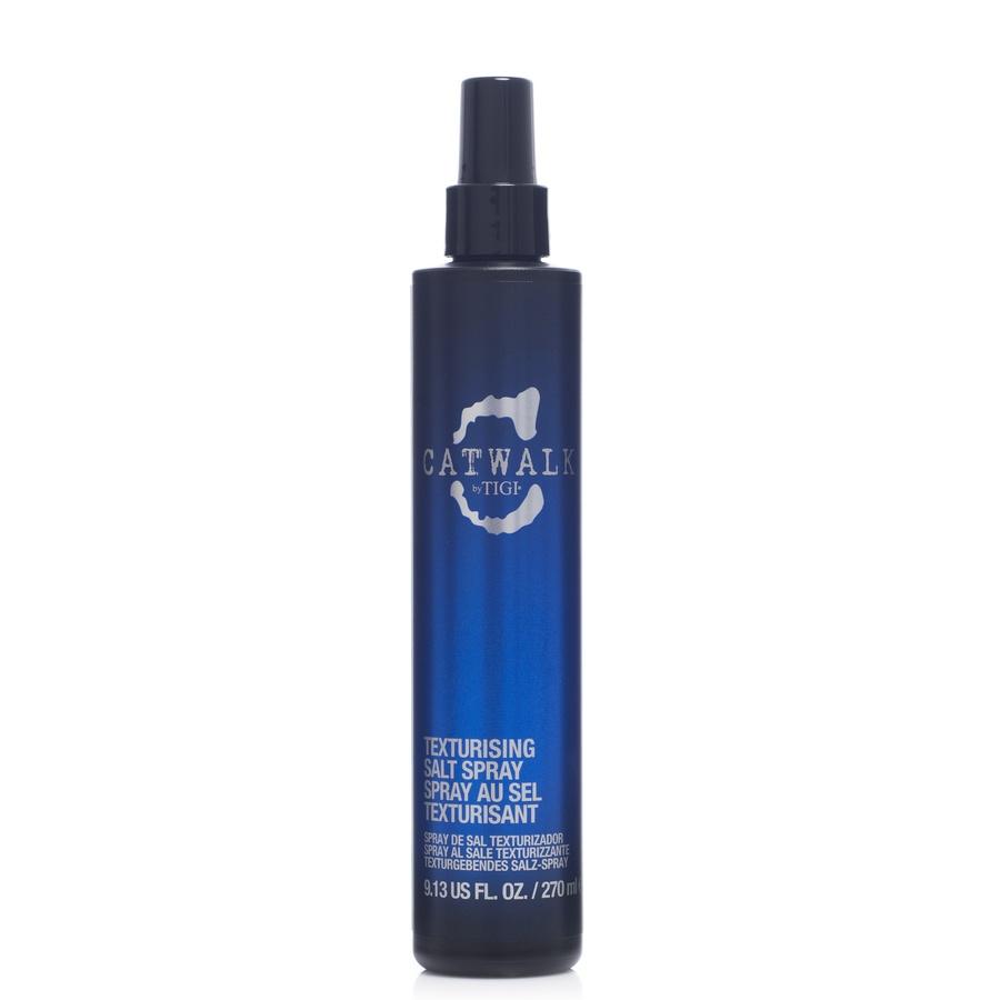 Tigi Catwalk Texturing Salt Spray (270 ml)
