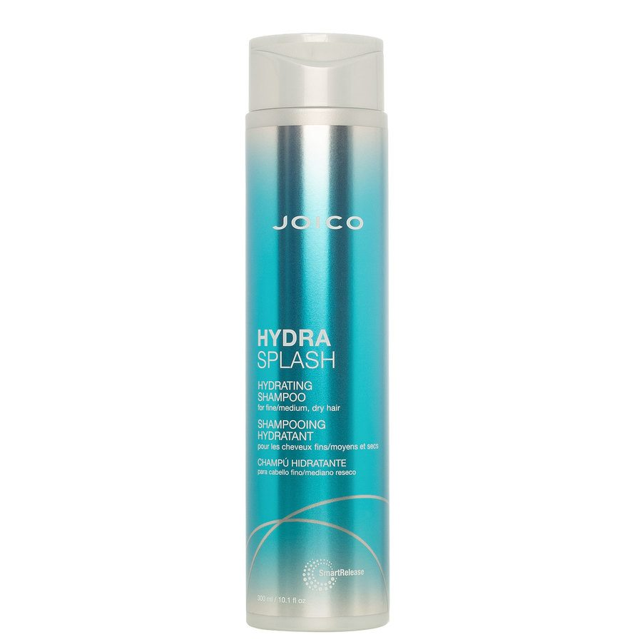 Joico HydraSplash Hydrating Shampoo (300 ml)