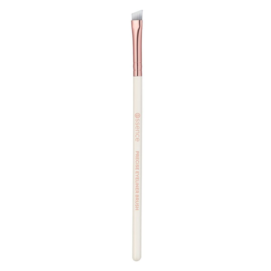 essence Precise Eyeliner Brush 1 szt.