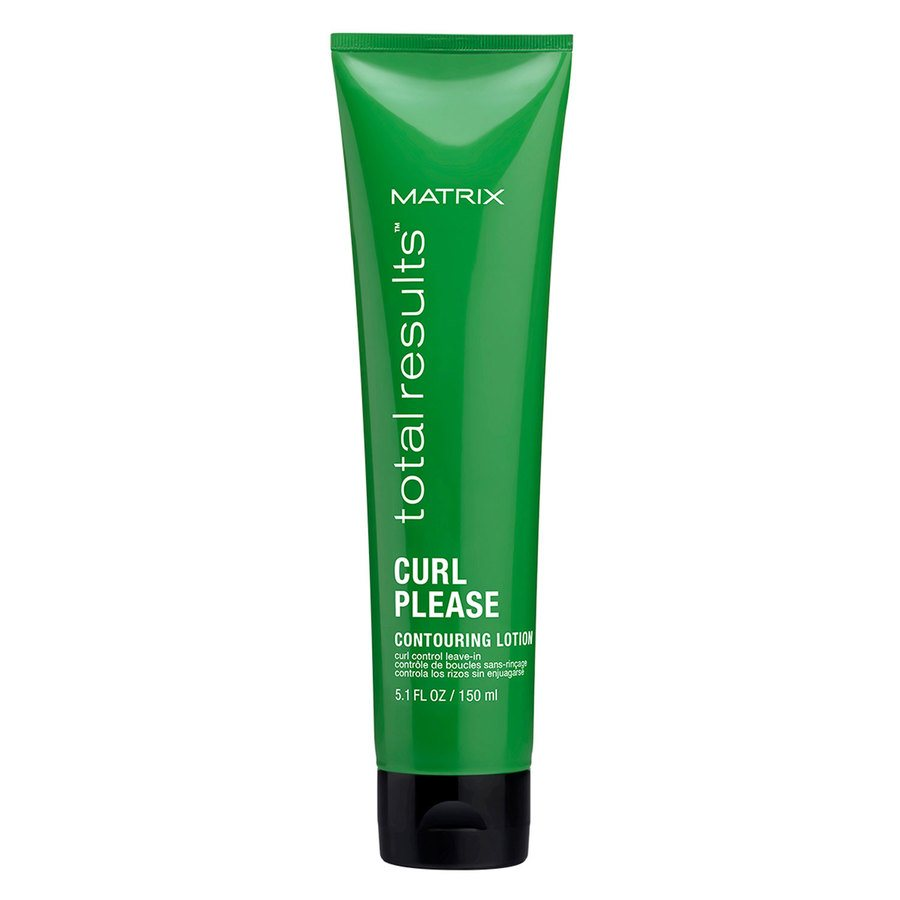 Matrix Total Results Curl Contouring Lotion (150 ml)