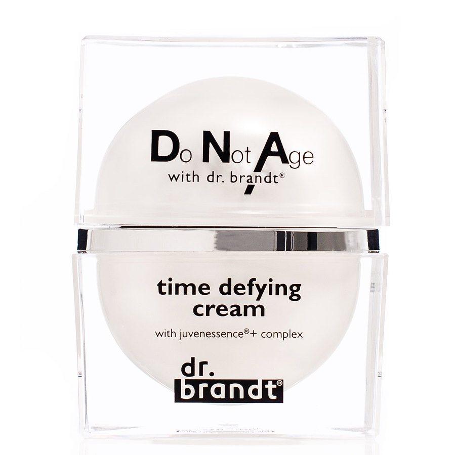 Dr. Brandt Not Age Defying Cream (50 g)
