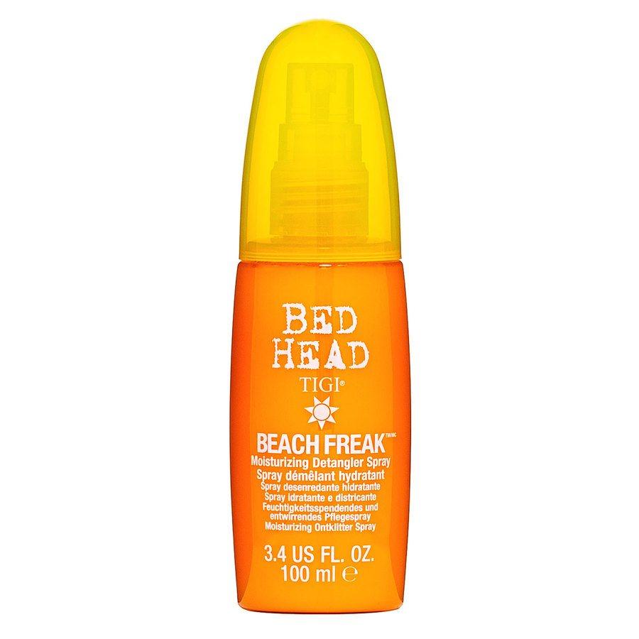 Spray Tigi Bedhead Beach Freak Detangler Spray (100 ml)