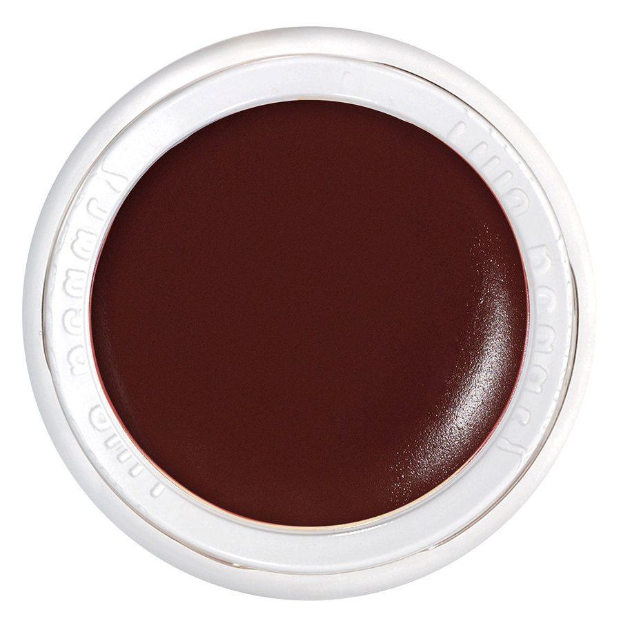 RMS Beauty Lip2Cheek Diabolique (4.82 g)