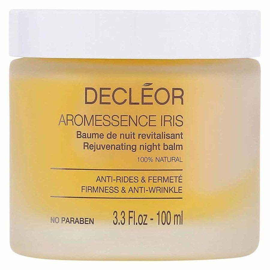 Decléor Aromessence Lavandula Iris Balm (100 ml)