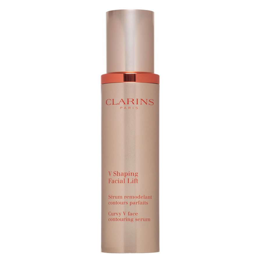 Clarins V Shaping Facial Lift Serum (50ml)