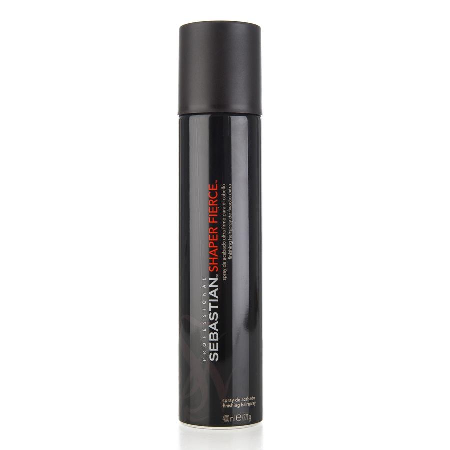 Sebastian Professional Shaper Fierce Hairspray (400 ml)