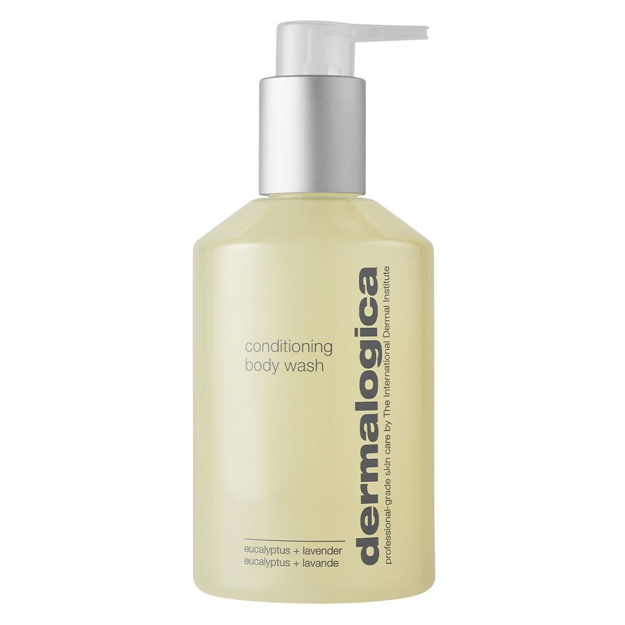 Dermalogica Body Therapy Conditioning Body Wash (295ml)