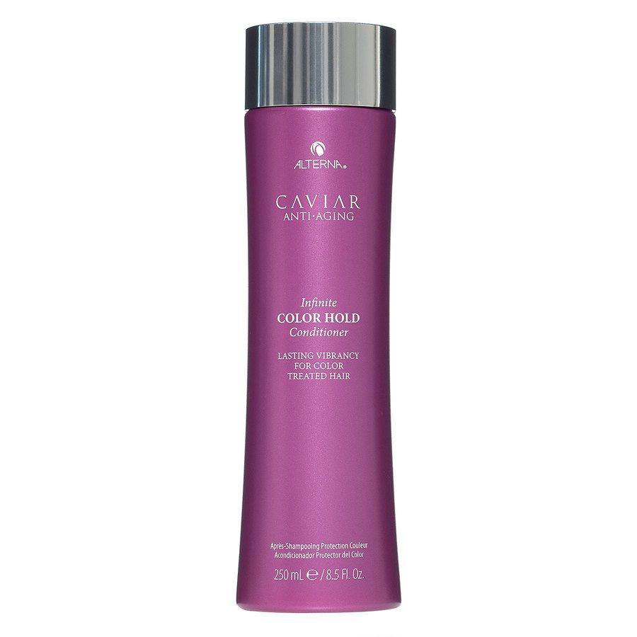 Alterna Caviar Infinite Color odżywka do włosów (250 ml)