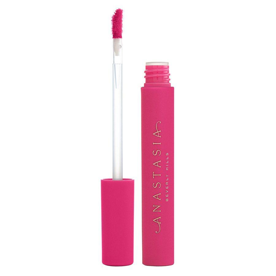 Anastasia Beverly Hills Lip Stain Hot Pink 0,8 ml