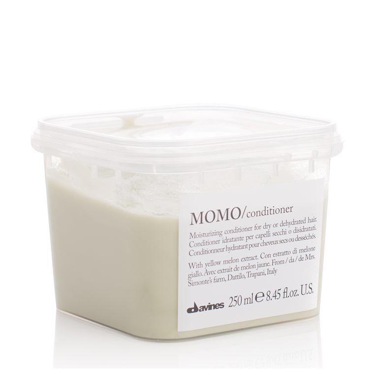 Odżywka Davines MOMO Dry & Dehydrated Hair (250ml)