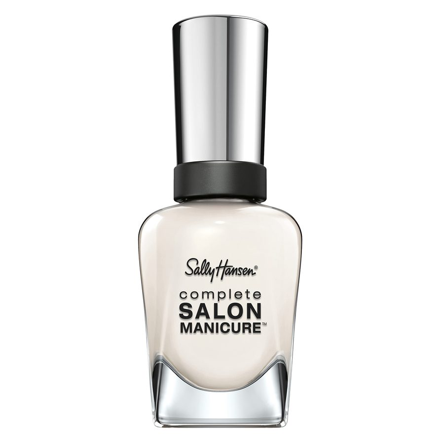 Sally Hansen Complete Salon Manicure #822 Opal Minded 14,7ml
