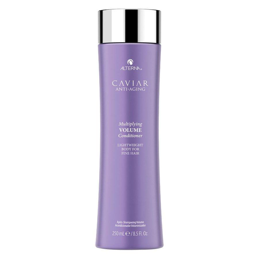 Alterna Caviar Multiplying Volume Balsam 250ml