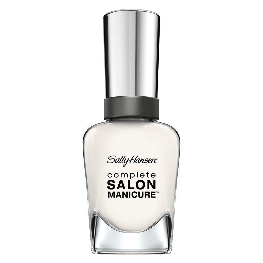 Sally Hansen Complete Salon Manicure 3.0 #175 Arm Candy (14,7 ml)