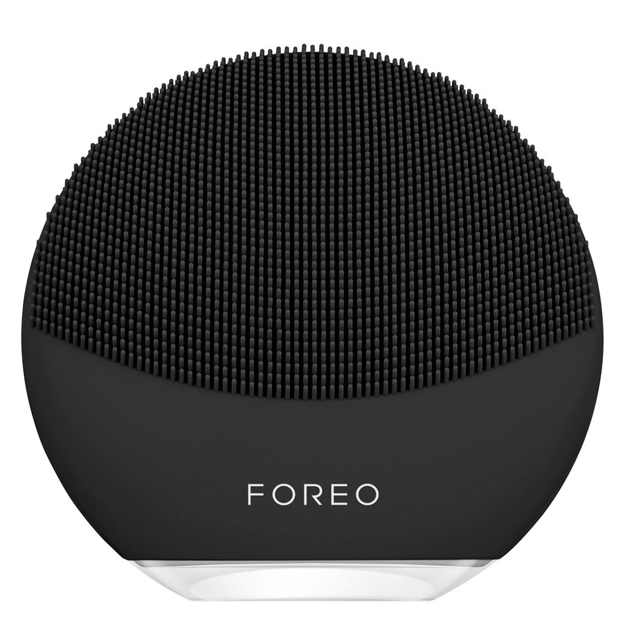 Foreo LUNA mini 3 ─ Midnight