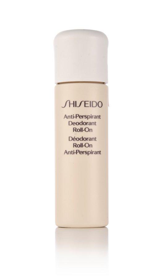 Shiseido Dezodorant Anti-Perspirant Roll-On (50ml)