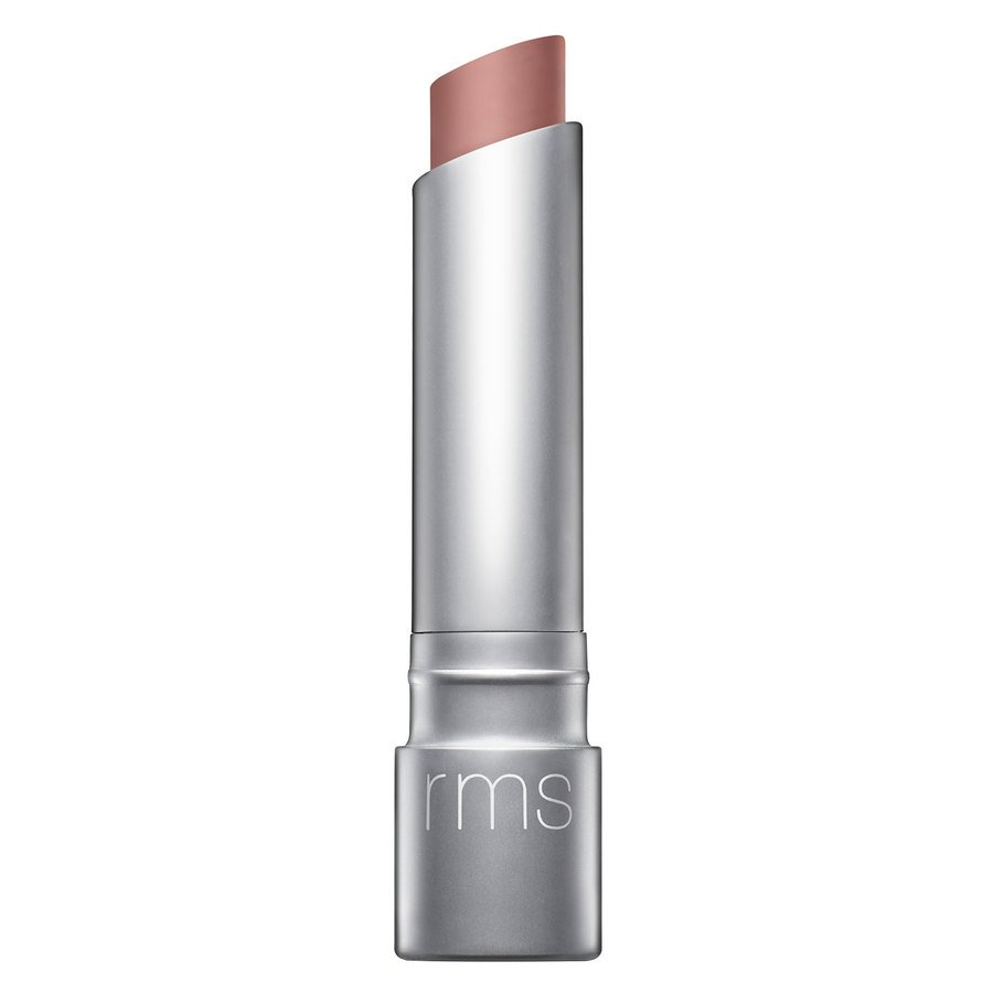 RMS Beauty Wild With Desire Lipstick Magic Hour (4.5 g)
