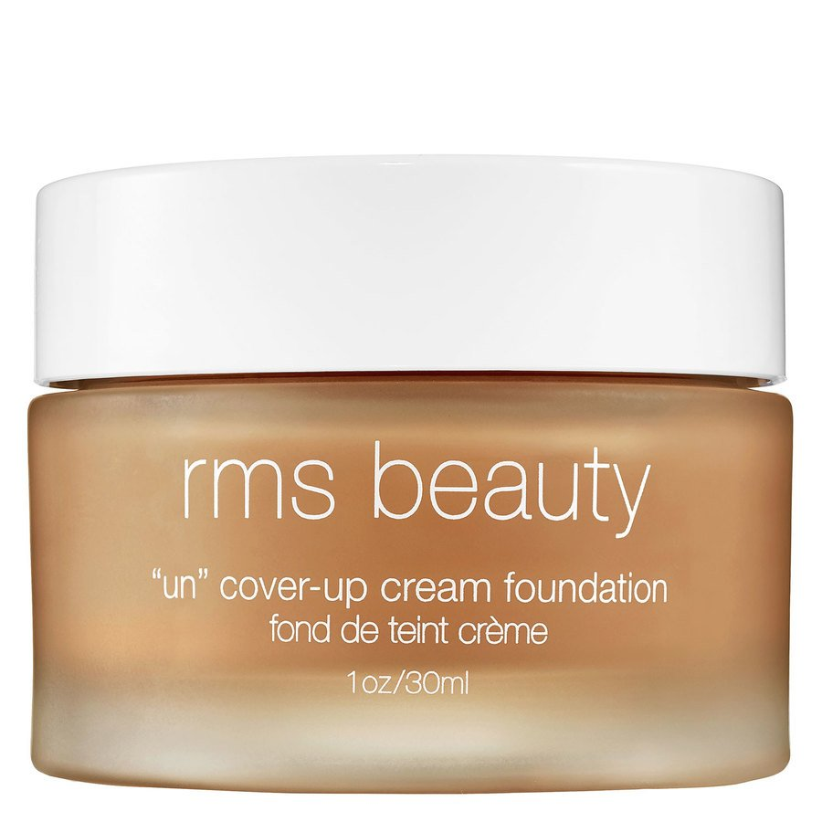 RMS Beauty Un Cover-Up Cream Foundation #77 (30 ml)
