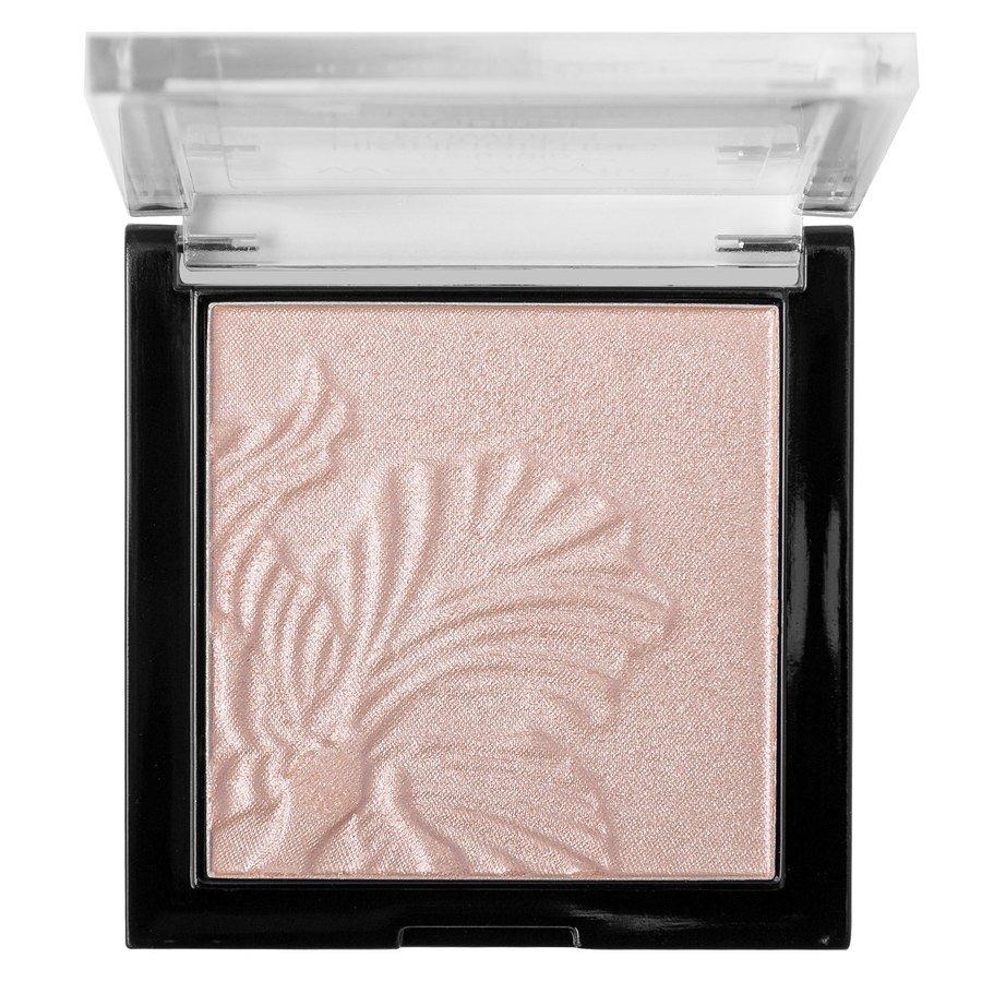 Wet' n Wild MegaGlo Highlighting Powder, Blossom Glow
