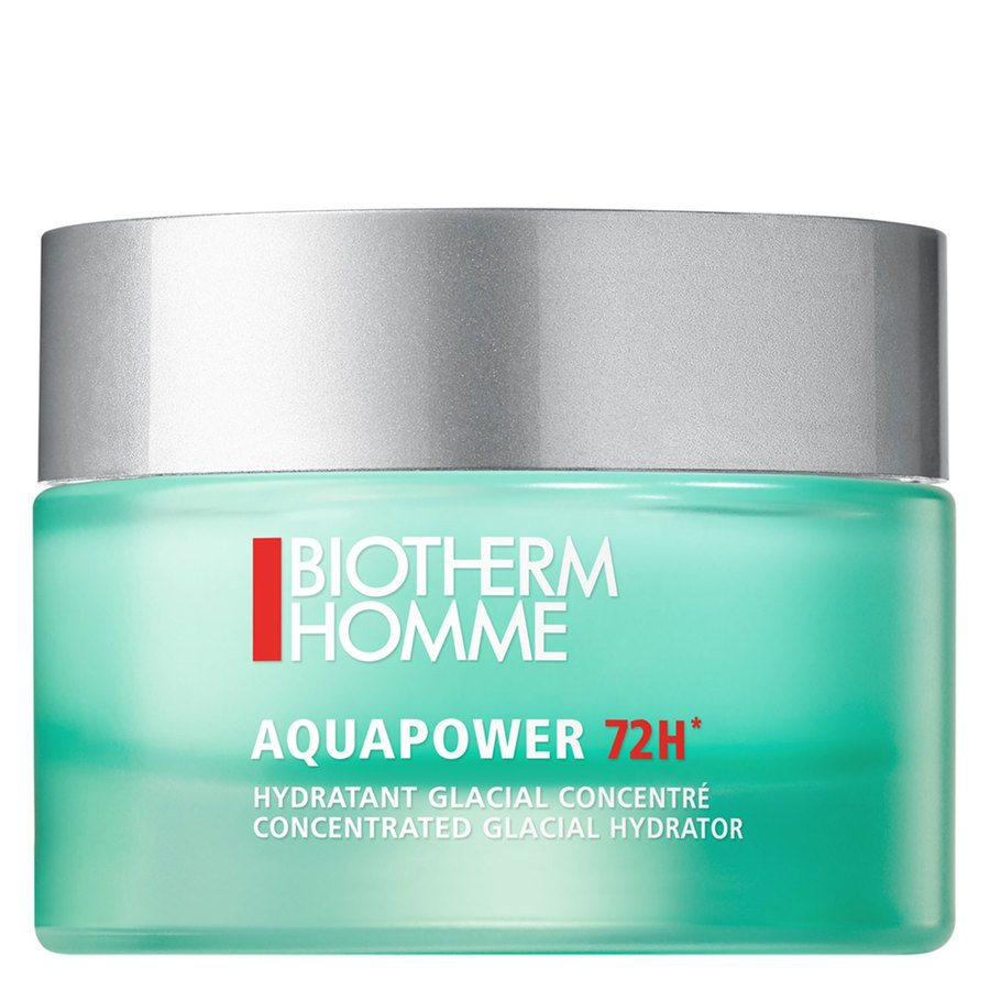 Biotherm Homme Aquapower 72h (50 ml)