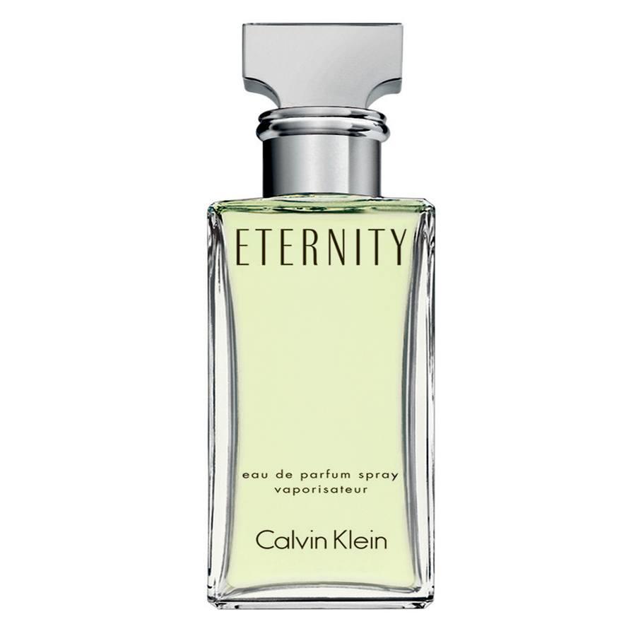 Calvin Klein Eternity Woda Perfumowana for Her (30ml)