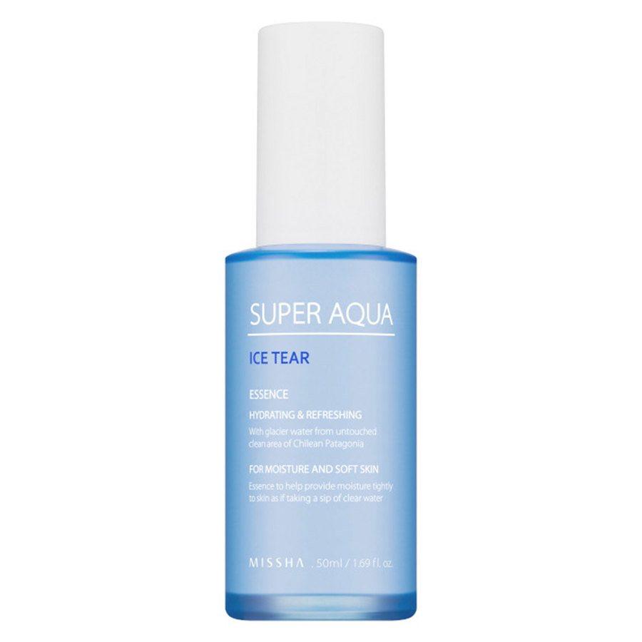 Missha Super Aqua Ice Tear Essence (50 ml)