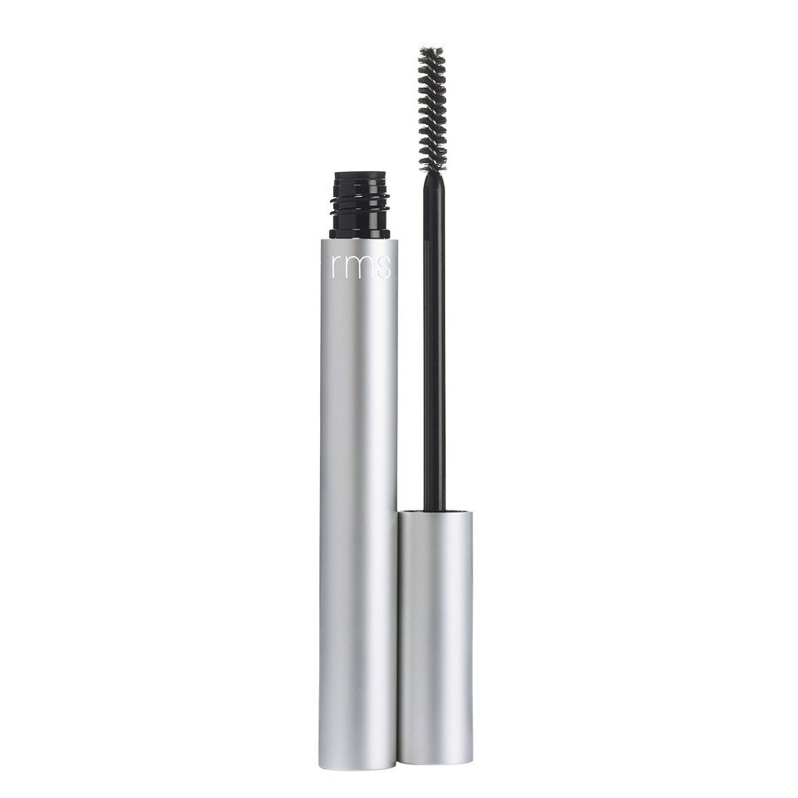 RMS Beauty Mascara Defining (7 ml)