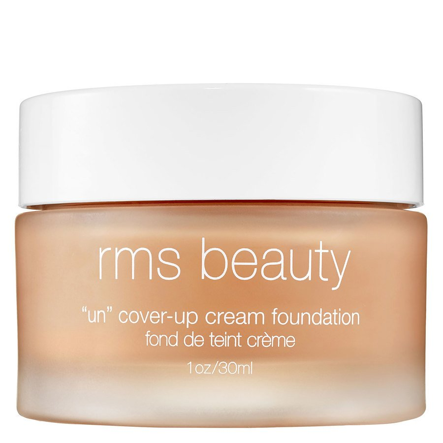 RMS Beauty Un Cover-Up Cream Foundation #55 (30 ml)