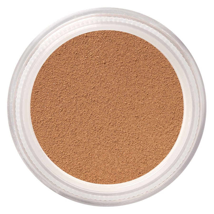 BareMineral's Original SPF 15 Foundation, Golden Beige 13 (8 g)