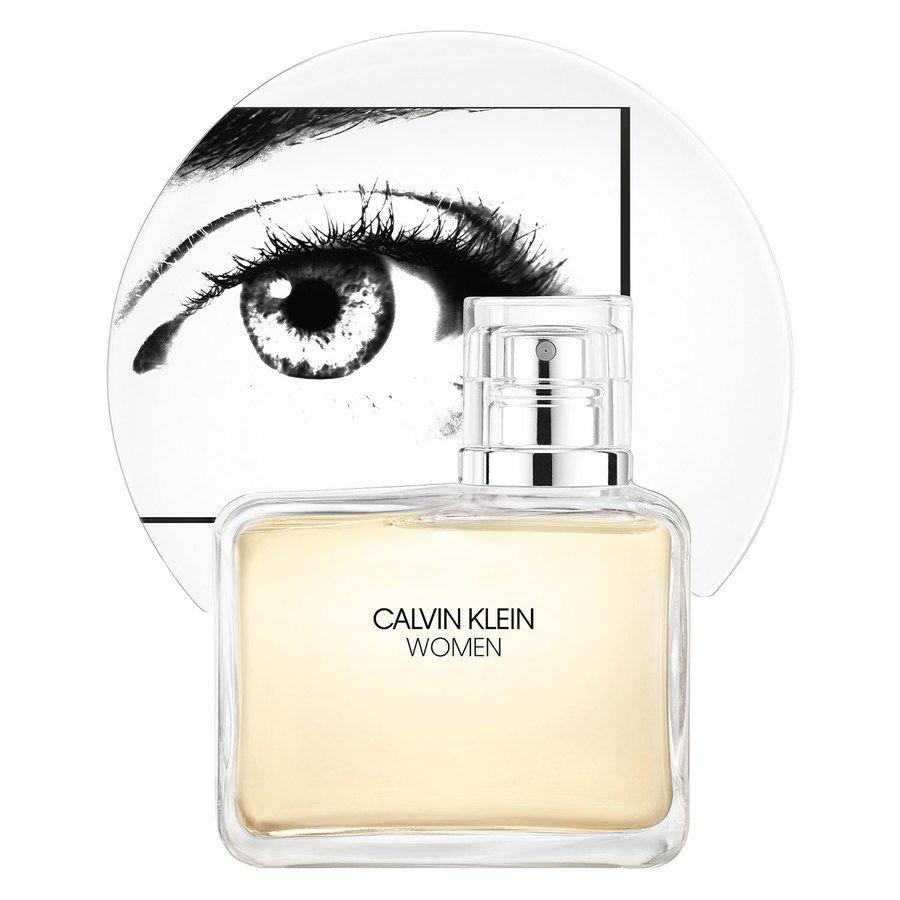 Calvin Klein Women Woda Toaletowa (100ml)