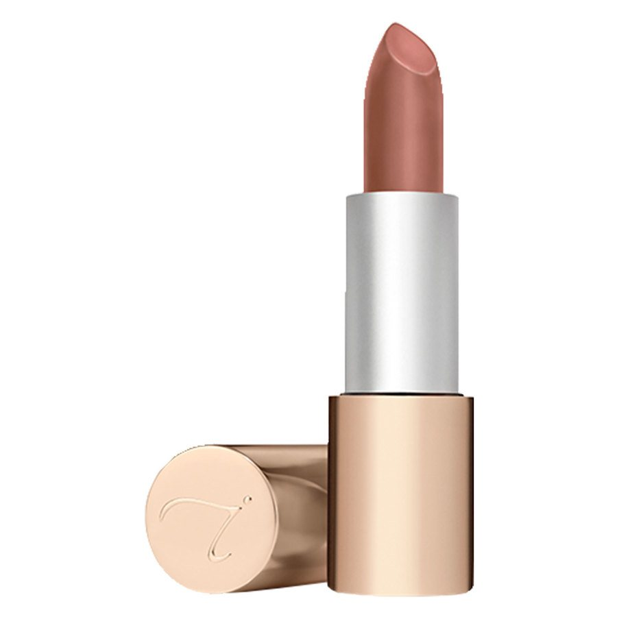 Jane Iredale Triple Luxe Long Lasting Naturally Moist Lipstick™ 3,4g, Molly