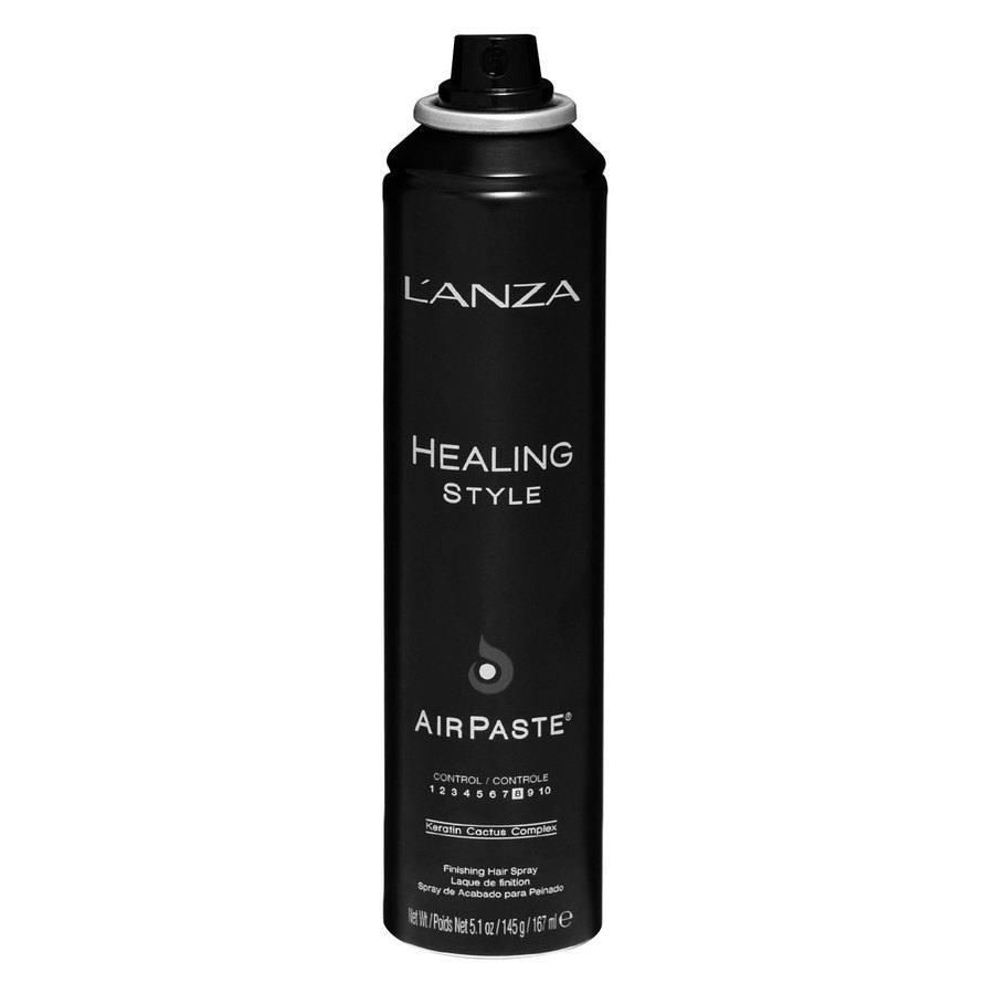 L'anza Healing Style Air Paste (167ml)