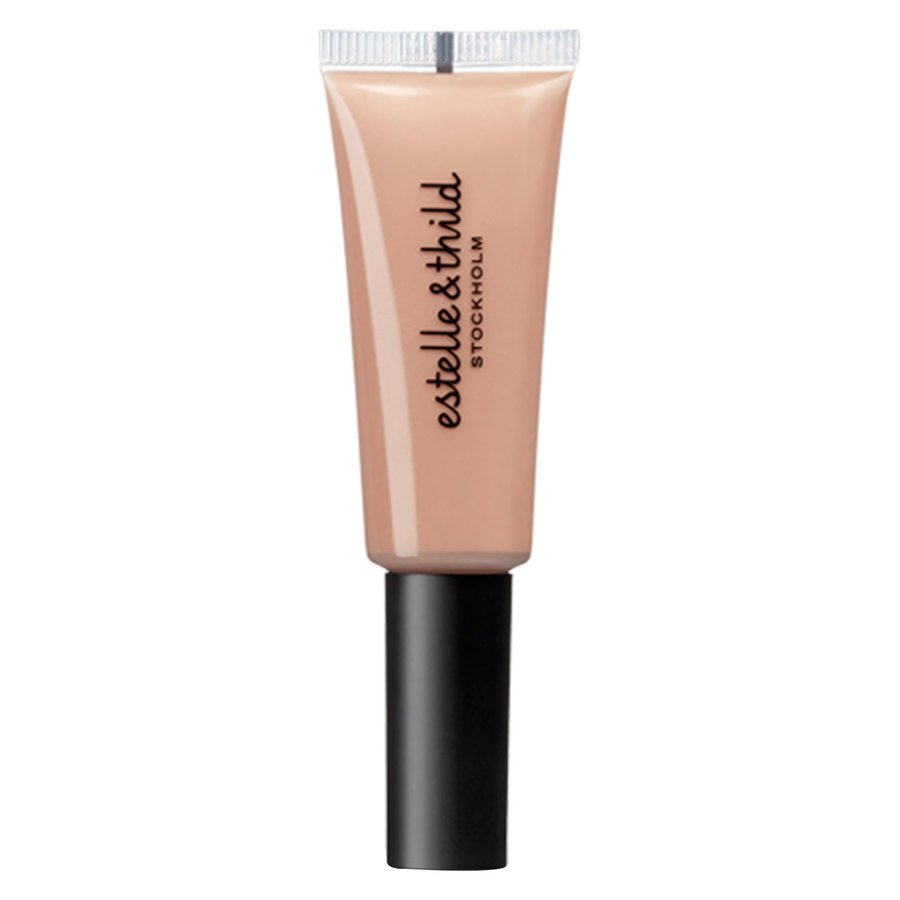Estelle & Thild BioMineral Lip Balm (10ml), Blossom Beige