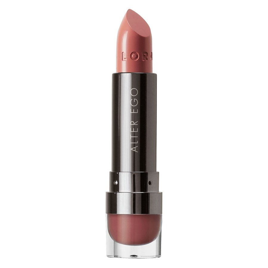Lorac Alter Ego Matte Lipstick Duchess 3,4 g