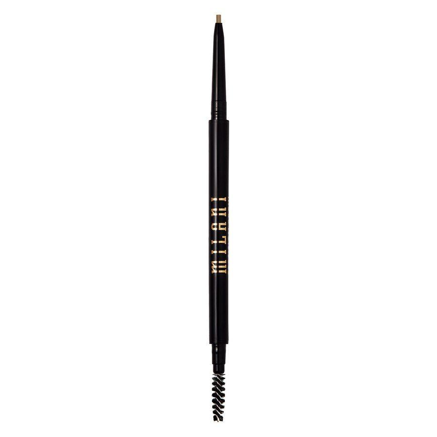 Milani Precision Brow Pencil 110 Taupe (0,09 g)