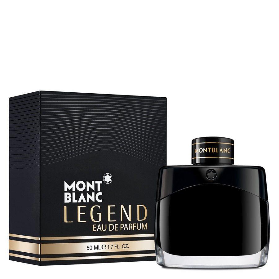 Mont Blanc Legend Eau de Parfum 50ml