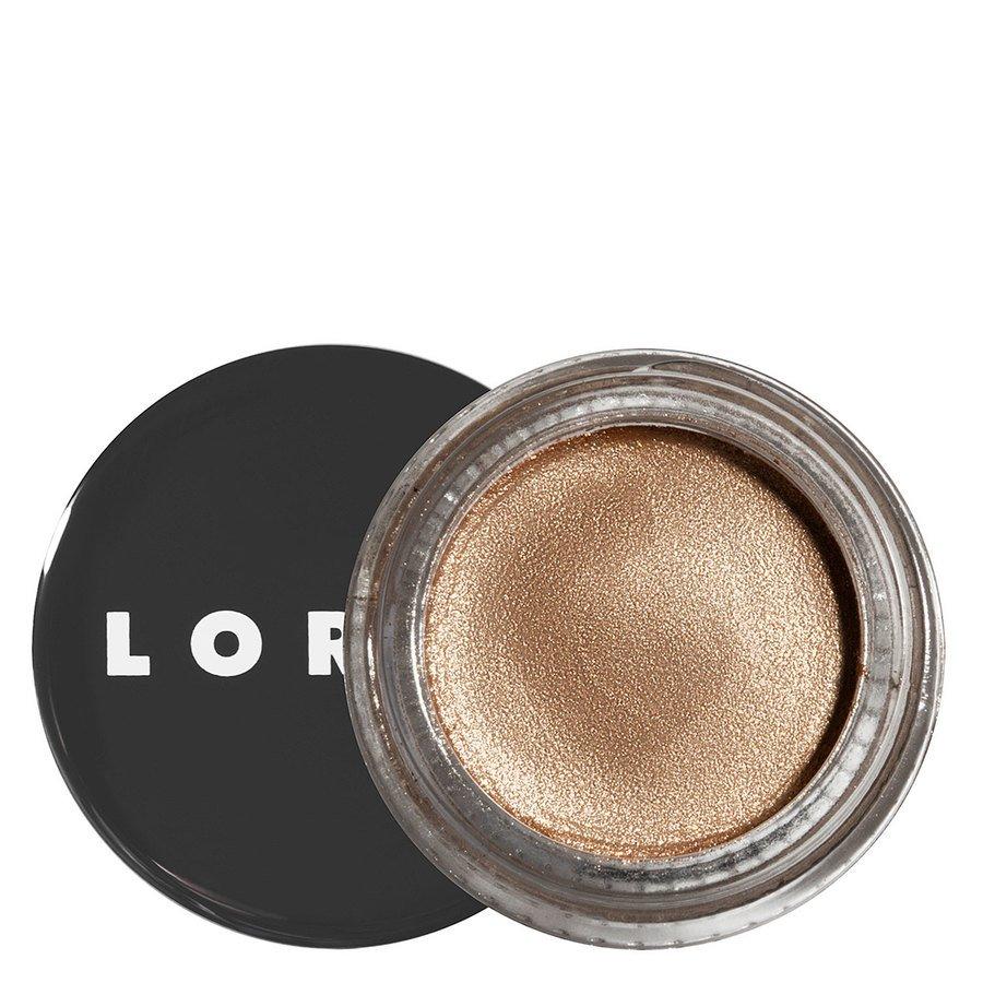 Lorac Lux Diamond Cream Eyeshadow Satin 5,5g