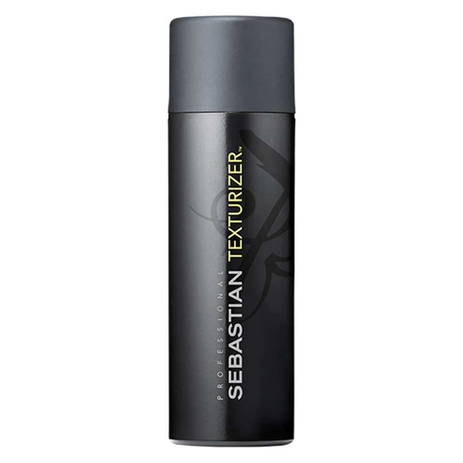 Sebastian Professional Texturizer (150 ml)