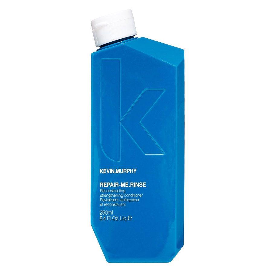 Kevin Murphy Repair-Me.Rinse (250 ml)
