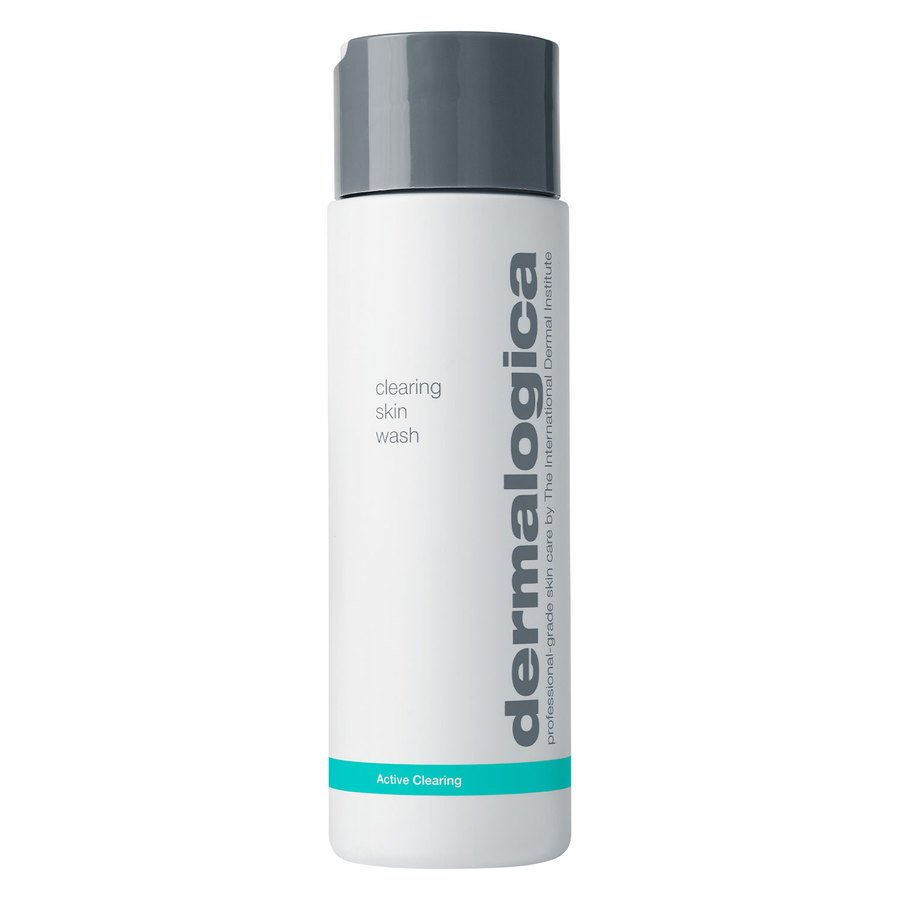 Dermalogica Clearing Skin Wash (250ml)