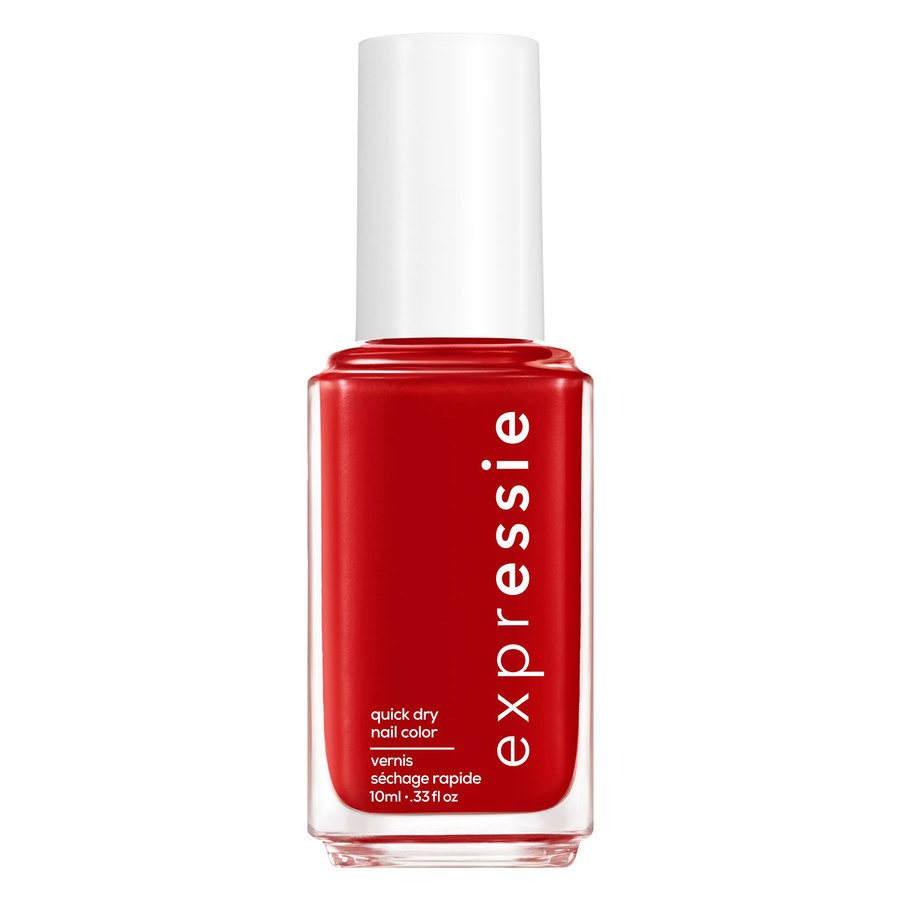 Essie Expressie 190 Seize The Minute (10 ml)