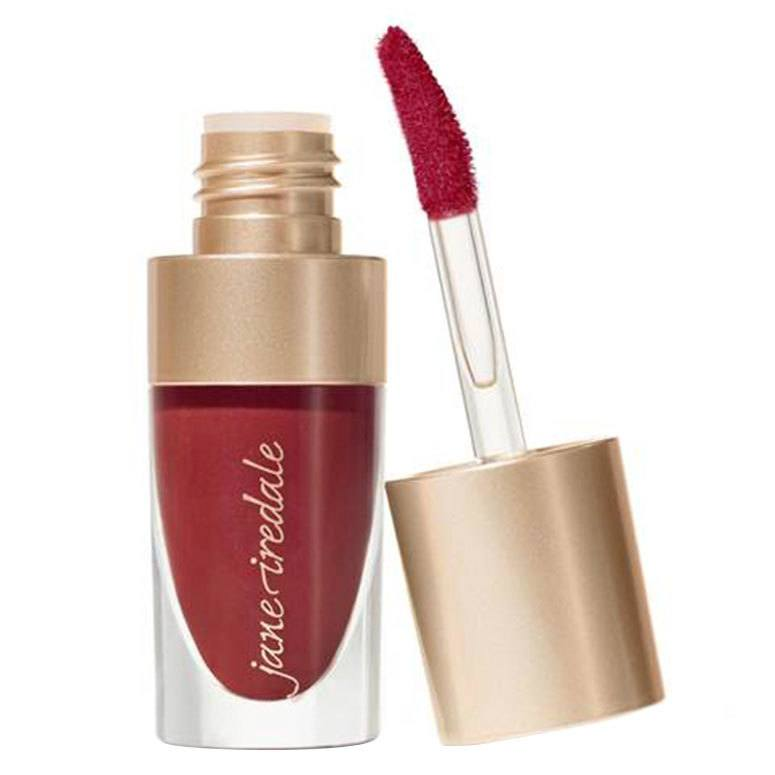 Jane Iredale Beyond Matte Lip Fixation Lip Stain Longing 2,6 ml