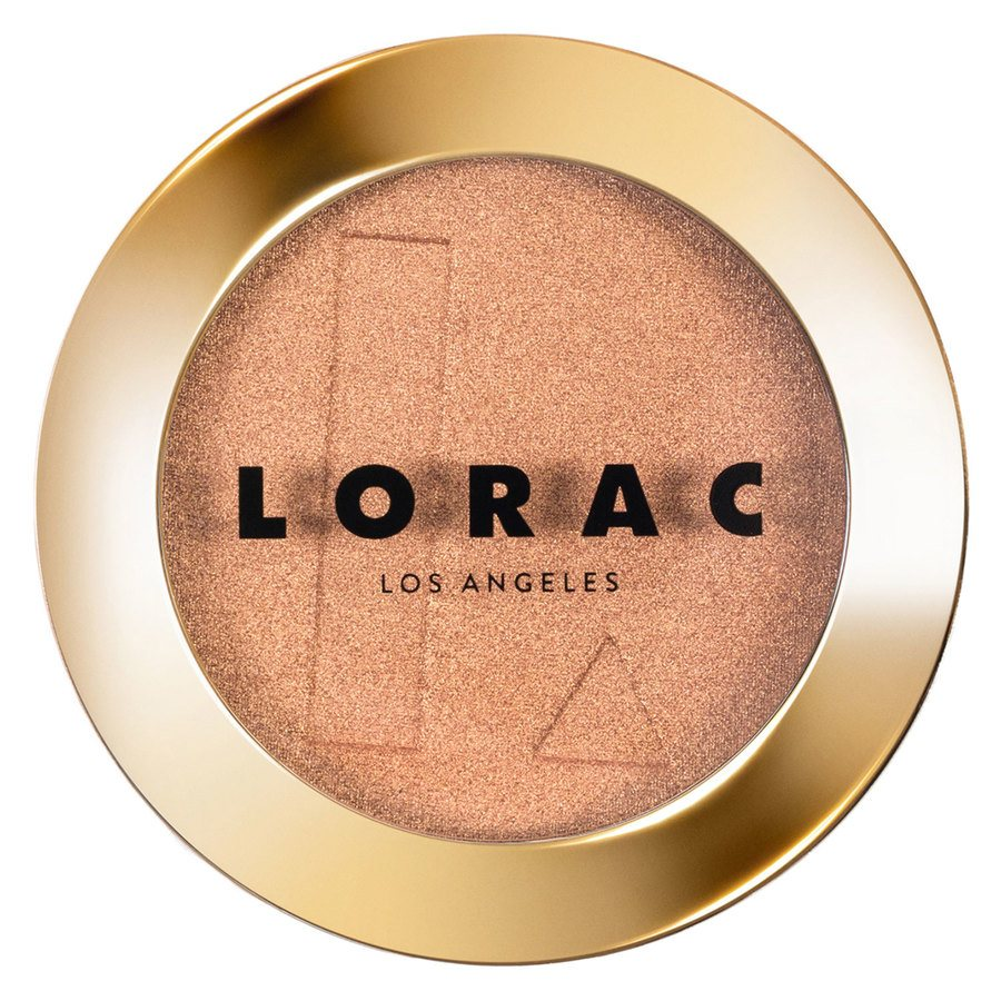 Lorac TANtalizing Bronzer Golden Girl 8,5 g