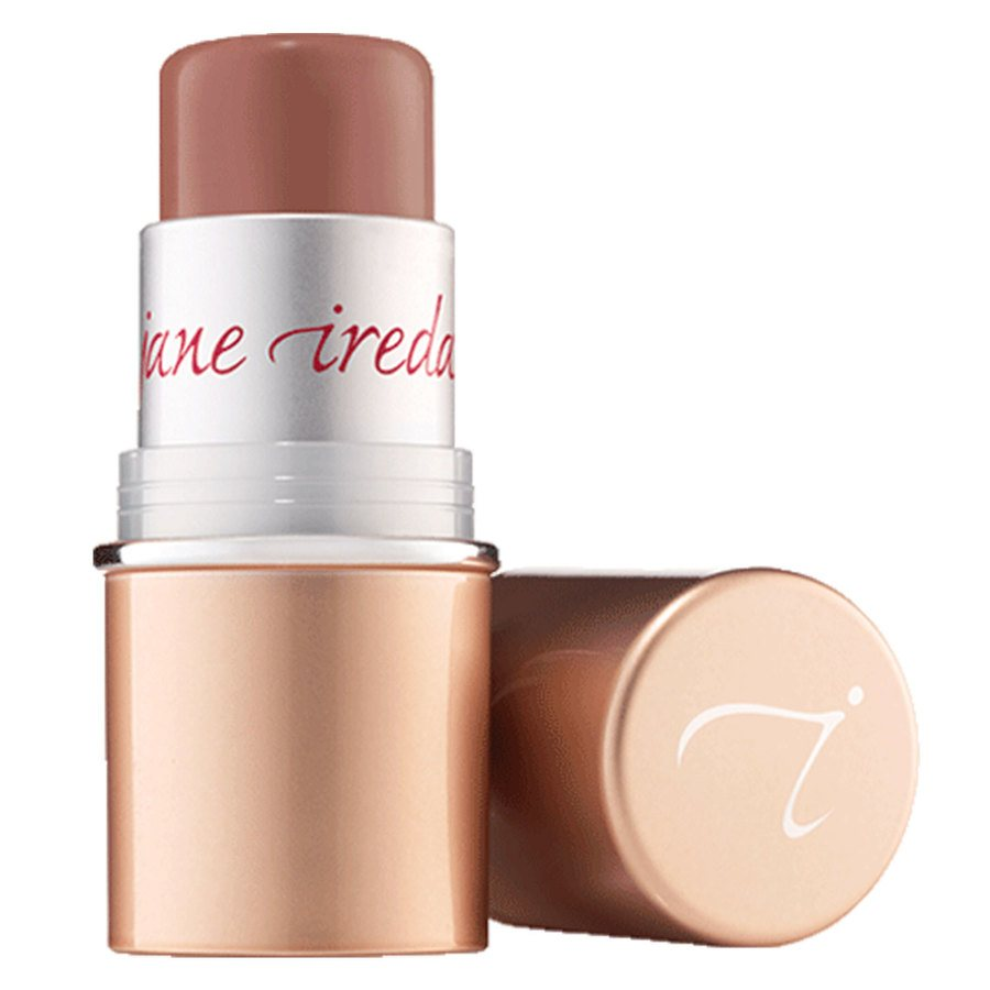 Jane Iredale In Touch Cream Blush 4,2g, Candid