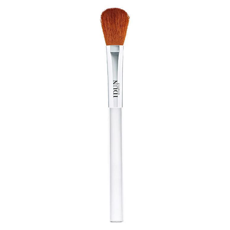 IDUN Minerals Face Definer Brush