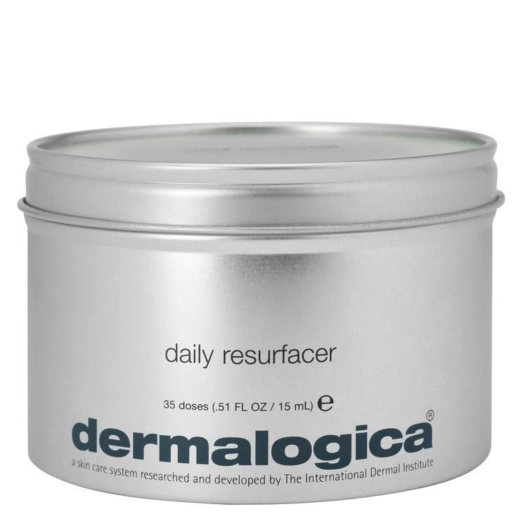 Dermalogica Daily Resurfacer (35 szt.)