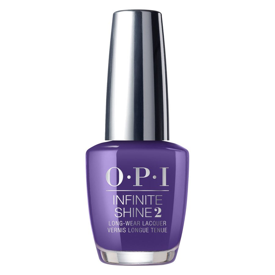 OPI Infinite Shine Mariachi Makes My Day (15 ml)