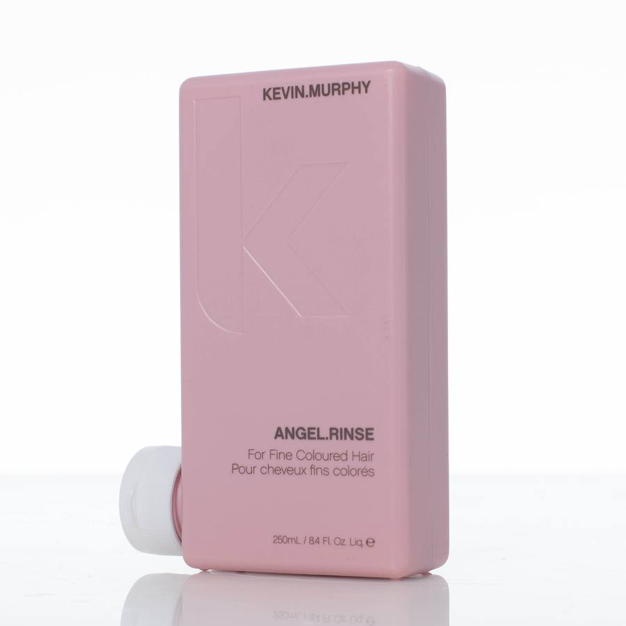 Kevin Murphy Angel.Rinse (250 ml)
