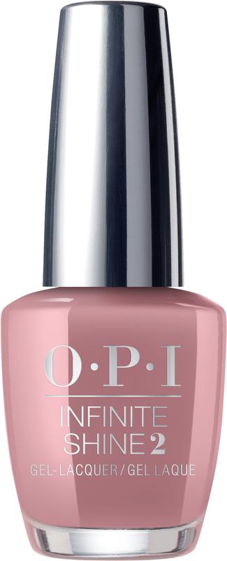 OPI Infinite Shine, Tickle My France-Y (15 ml)