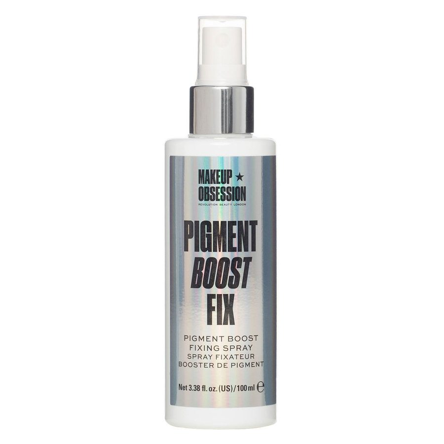 Makeup Obsession Pigment Boost Fixing Spray (100 ml)